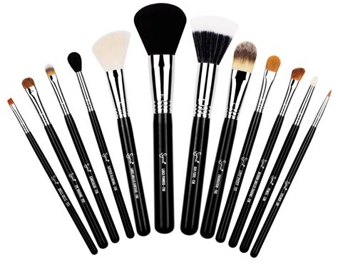 best makeup brushes 2017 best makeup brushes sets jewels tv