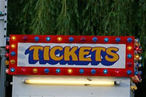 theme park tickets theme park tickets