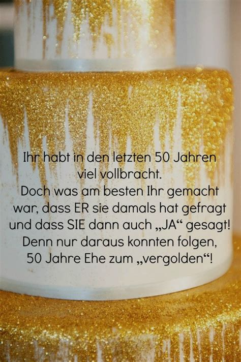 Hochzeit Forum by Wunderbar Einladungstexte Goldene Hochzeit Forum Einladung
