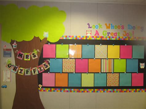 work for room and board best 25 owl bulletin boards ideas on our class display owl classroom decor and owl