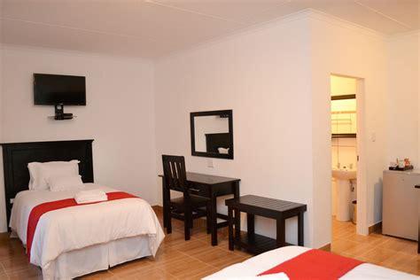 bathome guesthouse piet retief