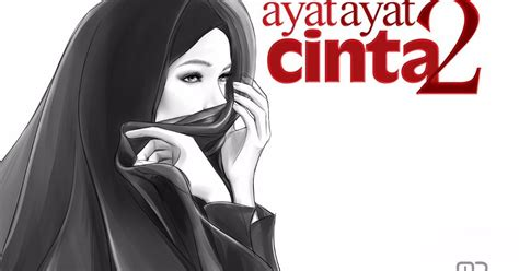 gratis download film indonesia ayat ayat cinta download film ayat ayat cinta 2 2017 full movies