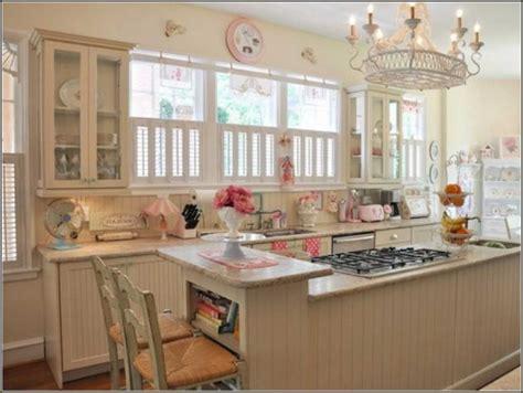 shabby chic kitchen island ideas also beautiful dresser