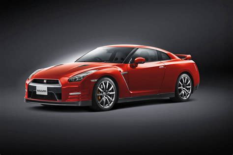 year nissan gtr nissan gt r 2014 model year pictures evo