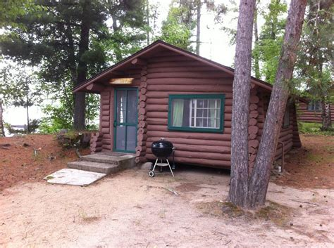 pelican lake cabin 2 orr mn resort cabin for rent mn