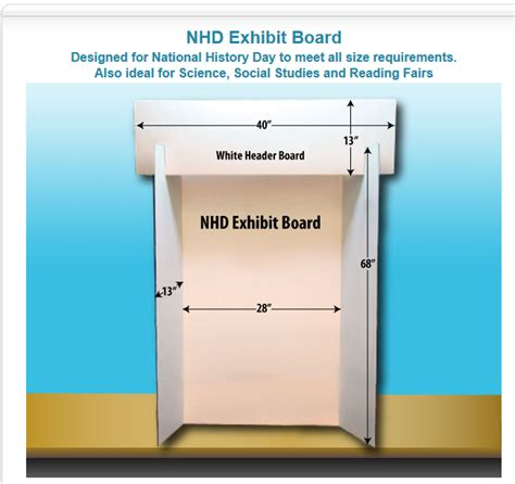 nhd home plans image gallery exhibit board