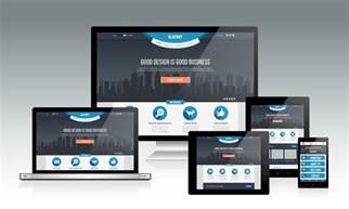 free home page design 7 free software to make a best responsive web design