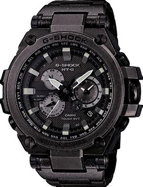 Casio G Shock Gwg 1000 Tali Orange Premium gw4000d 1a g shock casio usa