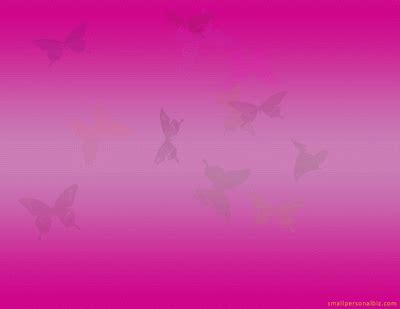 Free Animated Powerpoint Theme Template Background For Presentation To Download Powerpoint Moving Butterfly For Powerpoint
