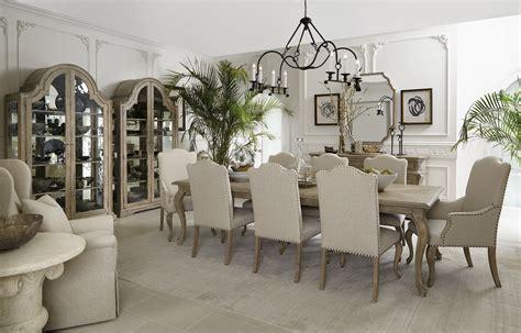 37 best images about bernhardt dining room on pinterest 28 dining room bernhardt bernhardt dining room sets