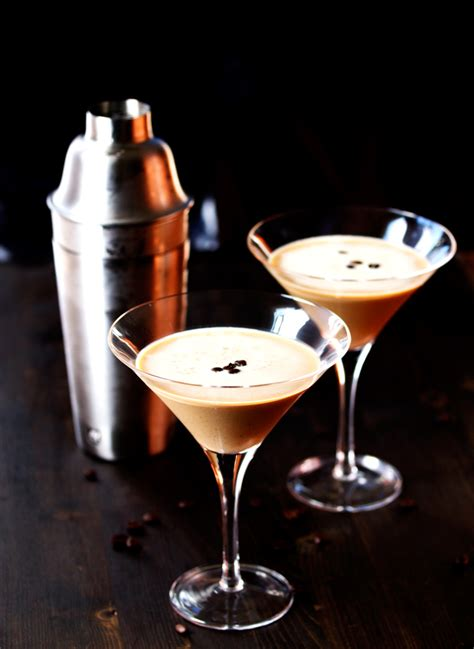 martini baileys martini recipes baileys