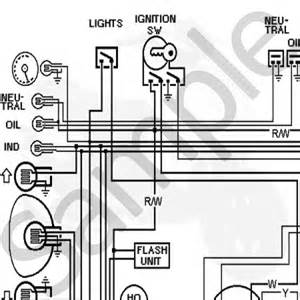 tank 250cc scooter wiring diagram cc free printable wiring diagrams