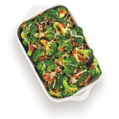 brocoli gratin 233 recettes cuisine et nutrition