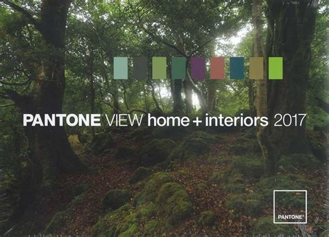 home colors 2017 pantone view home interior s s 2017 mode information