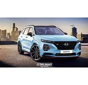 New Used Hyundai I20 Cars For Sale In Australia  Autos Post