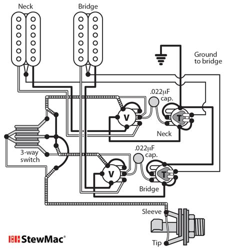 diagram cts push pull pot wiring diagram full version hd