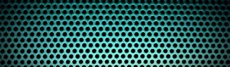 web design header background metal