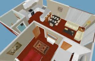 3d home design apps for ipad iphone keyplan 3d home