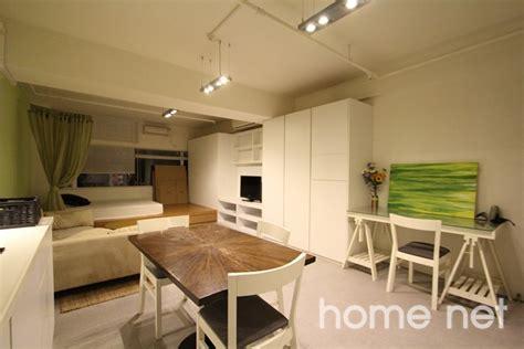 bonham studio apartments sheung wan yu hing mansion apartment for rent in sheung wan hong