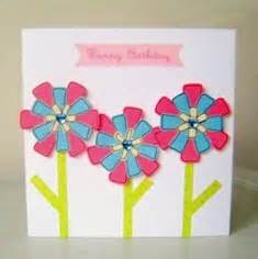 make your own birthday cards free birthday card ideas