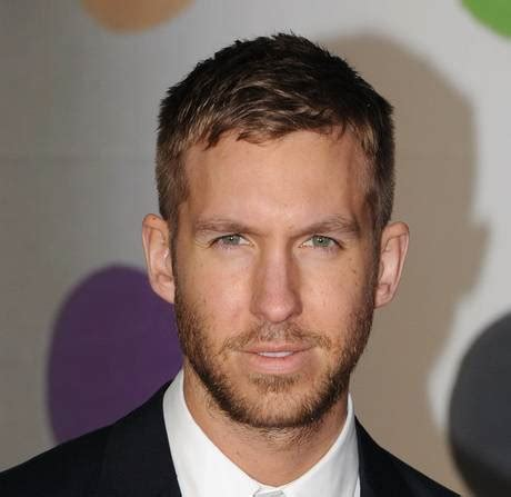 girl tossed from club for calling calvin harris a sellout