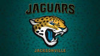 Who Is The For The Jacksonville Jaguars Jacksonville Jaguars By Beaware8 On Deviantart