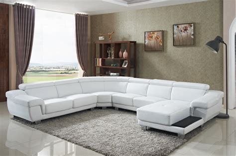 sofas en l modernos popular guangzhou furniture buy cheap guangzhou furniture