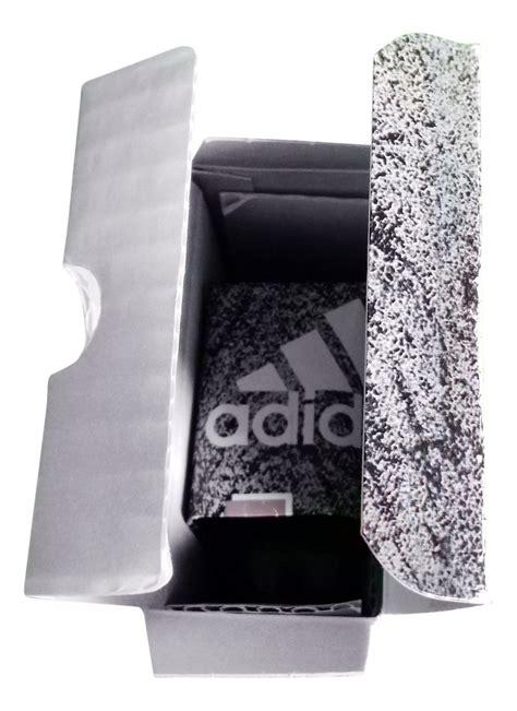 Parfum Adidas Adventure adidas adventure after shave eau de cologne