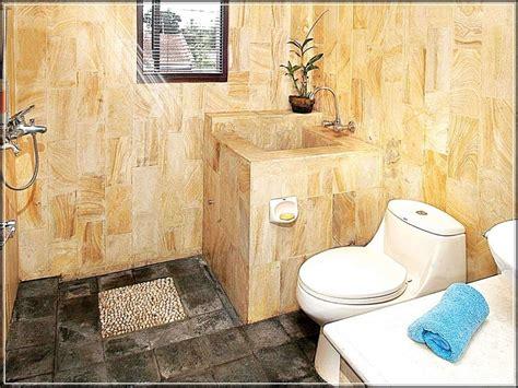 Kotak Tempat Sabun Mandi Kamar Mandi Portable Praktis A Murah 30 desain kamar mandi sederhana dan murah ndik home