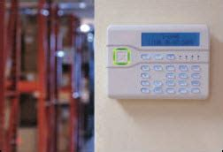 commercial home security systems castleford pontefract