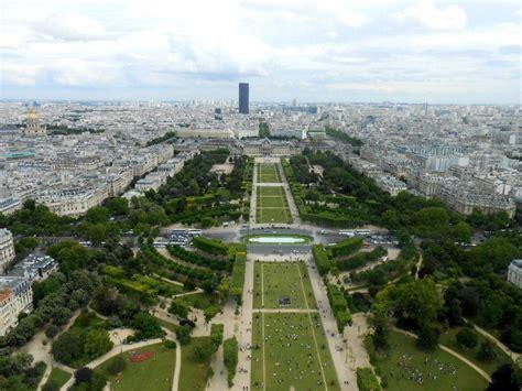 giardini della tuileries parigi 10 cose da non perdere wanderlust