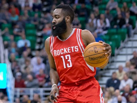 james harden tattoos pics for gt does harden tattoos
