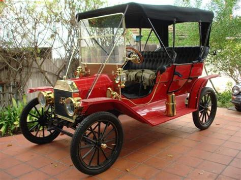 free auto repair manuals 1909 ford model t security system personalized autohaus wayne baker racing for sale 1909 model t