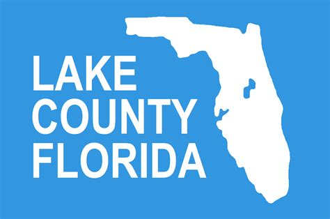 County Florida Search File Flag Of Lake County Florida Png Wikimedia Commons