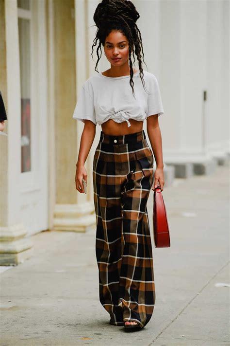 street style   york fashion week