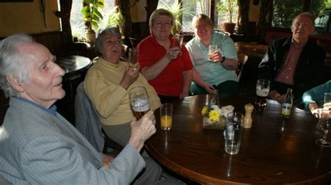 new year activities for nursing homes and new year activities