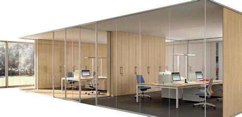 pareti attrezzate uffici pareti attrezzate ufficio ufficiostile