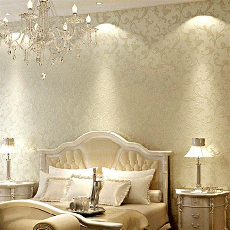 Pittura Moderna Per Casa by Pitture Decorative Per Camere Da Letto Lk99 187 Regardsdefemmes