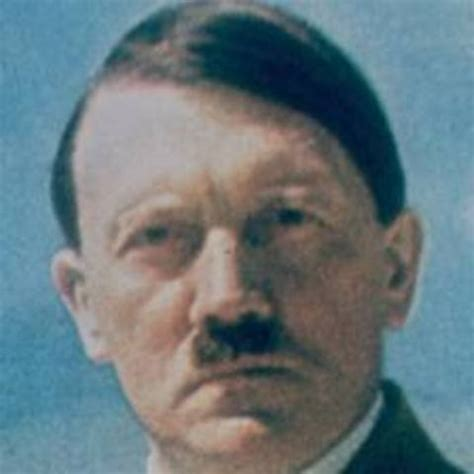 adolf hitler biography history channel holocaust timeline timetoast timelines