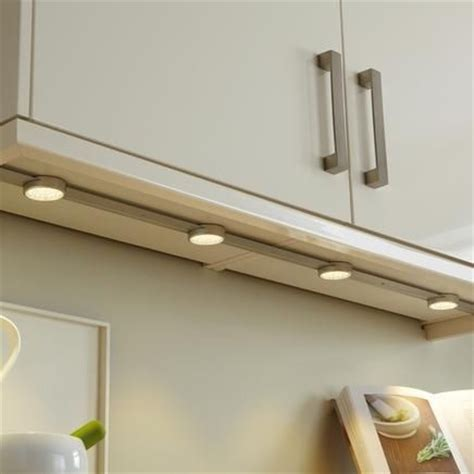 led track lighting kitchen led track lights kitchen lighting howdens joinery