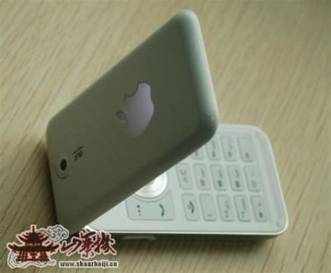 apple flip phone apple made a flip phone wait no they definitely didn t intomobile