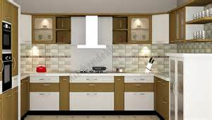 Modular Kitchen Accessories Price List Modular Kitchen Showroom Price In Mumbai Bangalore Modular