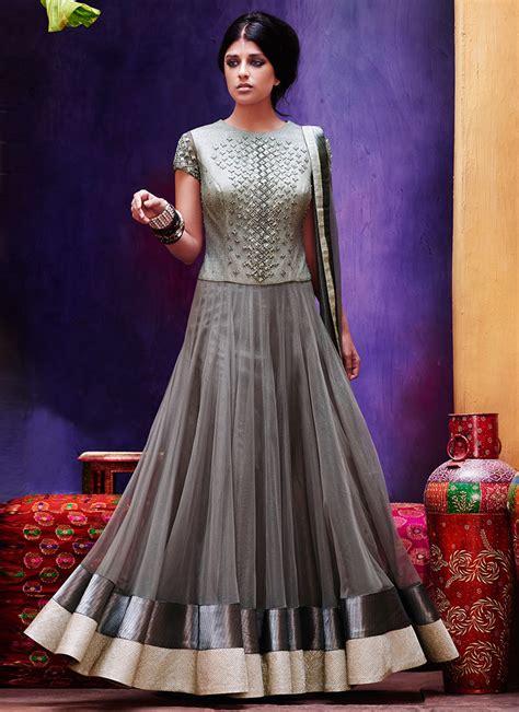 fashion design frocks designer frocks ladies dress design 30 fashion designer art