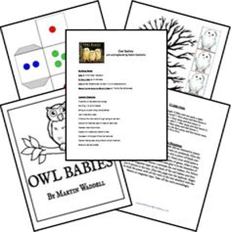 1000 images about owl crafts activities for on