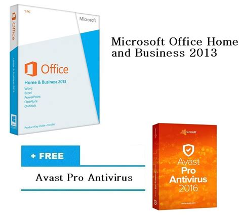 Microsoft Office 2013 Professional Plus Original 1 original microsoft office 2013 home end 3 6 2018 12 15 pm