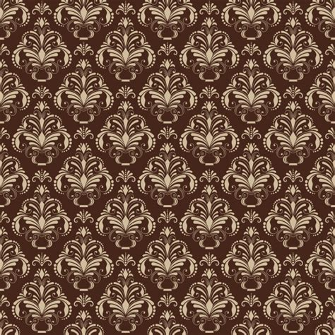 victorian pattern psd flores vectors photos and psd files free download