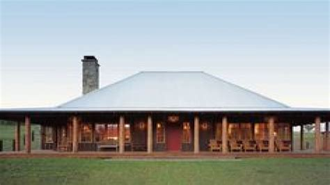 texas style house texas style house plans joy studio design gallery best