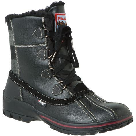 s pajar boots pajar canada luke boot s backcountry