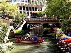 Tx Riverwalk Panoramio Photo Of San Antonio River Walk San Antonio