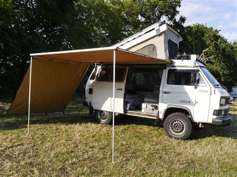 arb awning arb wind break side cervanculture com